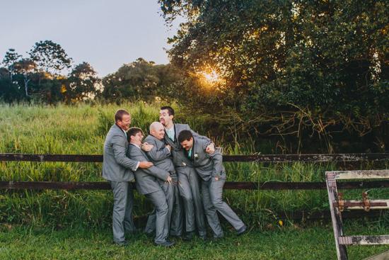 vintage inspired lakehouse wedding052