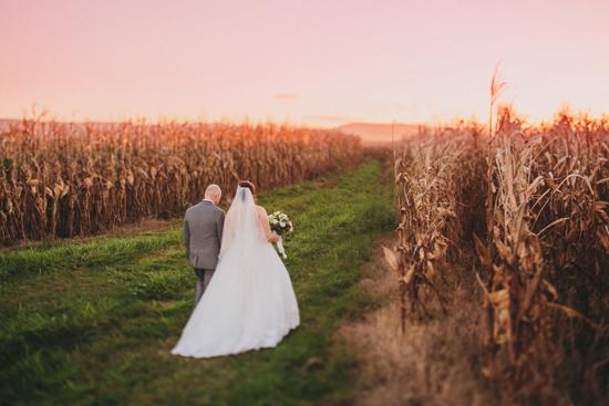 vintage inspired lakehouse wedding057