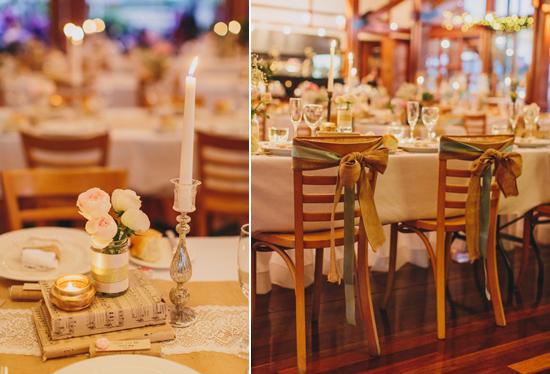 vintage inspired lakehouse wedding064