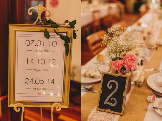 vintage inspired lakehouse wedding065