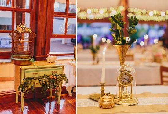 vintage inspired lakehouse wedding066