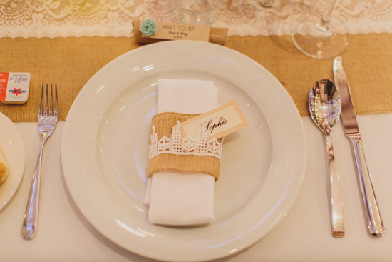 vintage inspired lakehouse wedding076