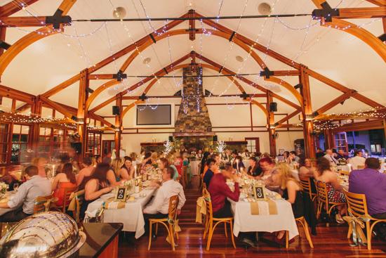 vintage inspired lakehouse wedding082