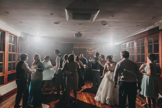vintage inspired lakehouse wedding087