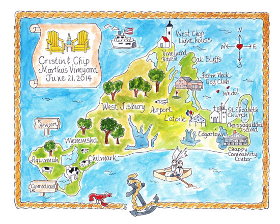 watercolour wedding maps003