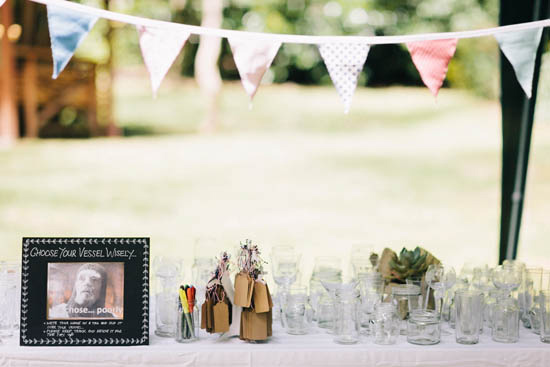 Brittania Park Wedding Festival 0001