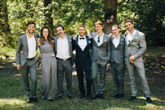 Brittania Park Wedding Festival 0015
