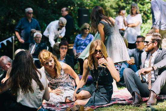 Brittania Park Wedding Festival 0016