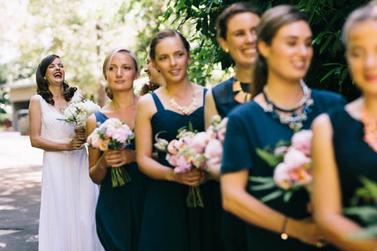 Brittania Park Wedding Festival 0017
