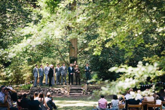 Brittania Park Wedding Festival 0018