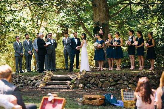 Brittania Park Wedding Festival 0023