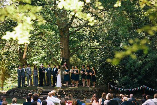 Brittania Park Wedding Festival 0027