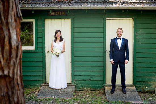 Brittania Park Wedding Festival 0055