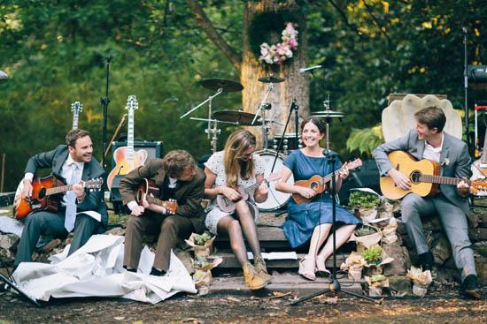 Brittania Park Wedding Festival 0079