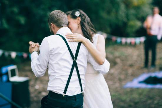 Brittania Park Wedding Festival 0081