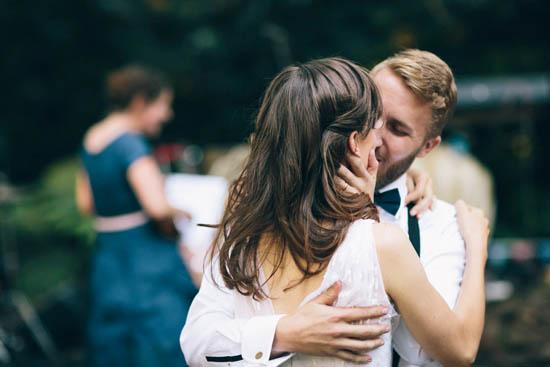 Brittania Park Wedding Festival 0082