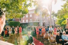Eves on the River Wedding Celebrant Ciara Hodge