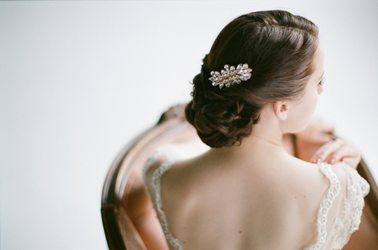 bridal hairpieces0001