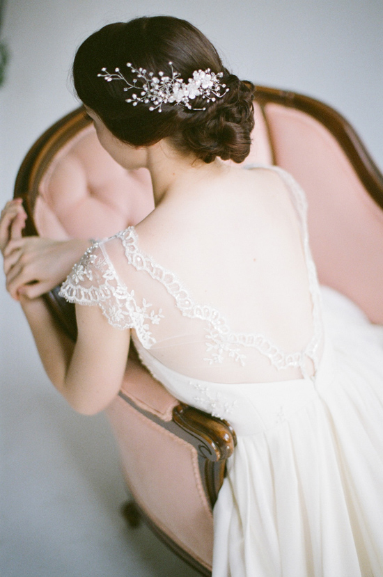 bridal hairpieces0006