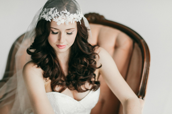 bridal hairpieces0013
