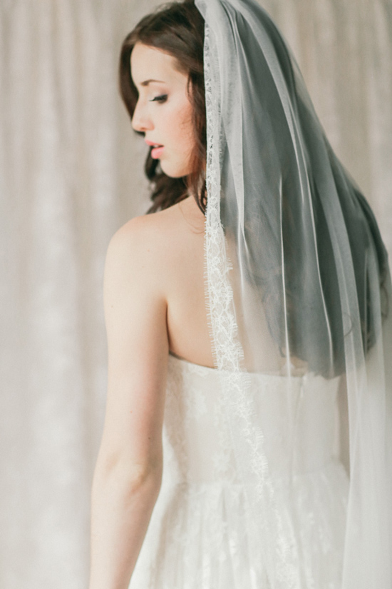 bridal hairpieces0016