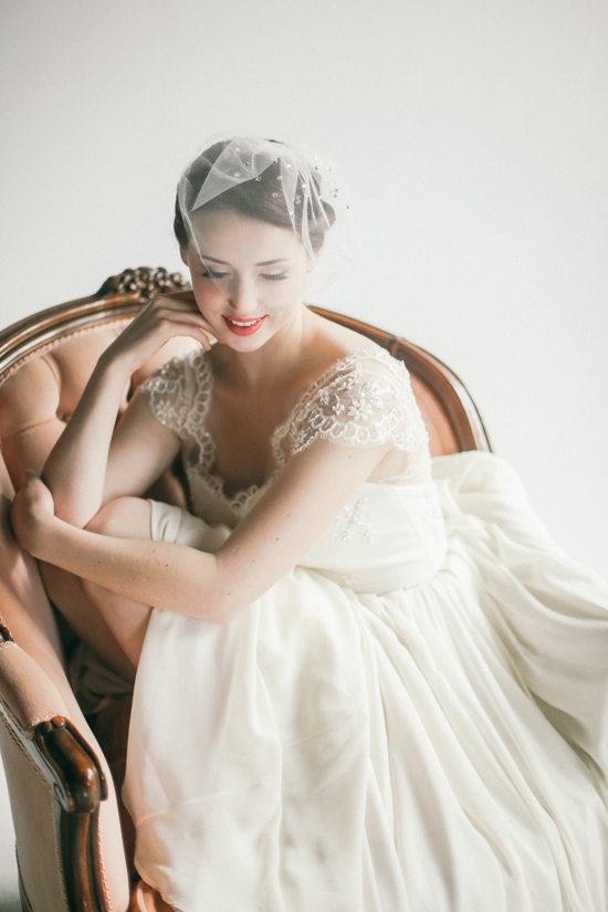 bridal hairpieces0017