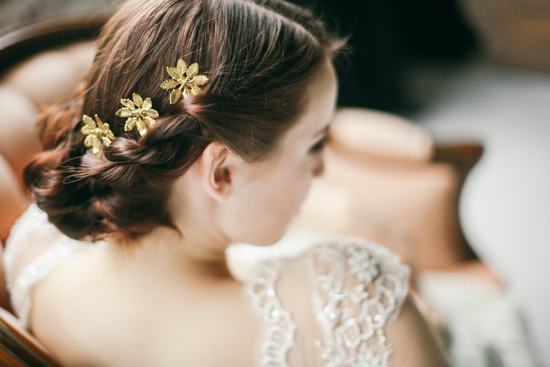 bridal hairpieces0020