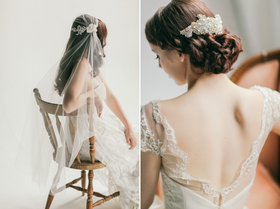 bridal hairpieces0027
