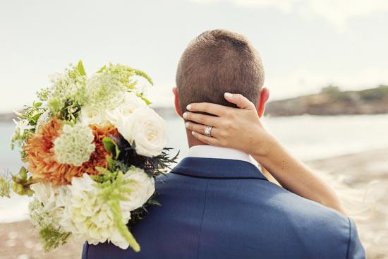 bright summer wedding0036