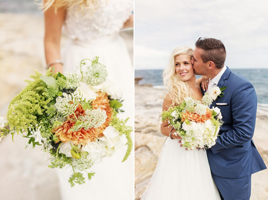 bright summer wedding0038