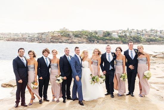 bright summer wedding0041