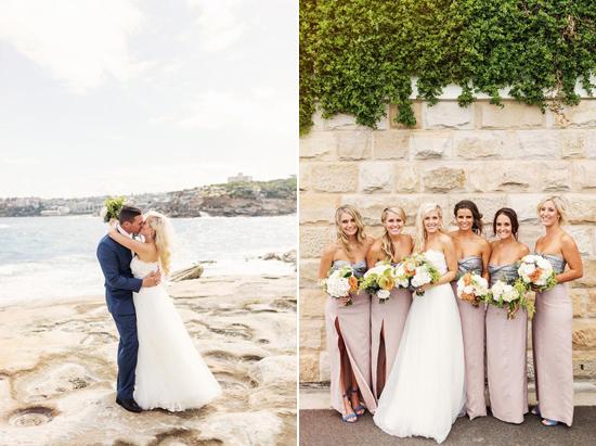 bright summer wedding0042