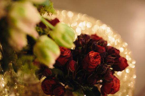 candlelit winter wedding0004