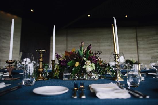 candlelit winter wedding0010