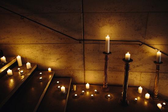 candlelit winter wedding0027