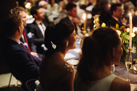 candlelit winter wedding0084
