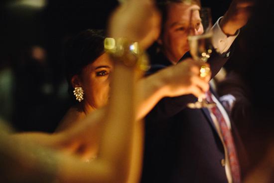 candlelit winter wedding0086