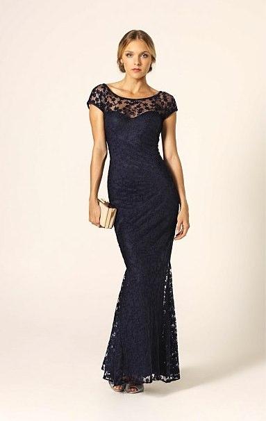 dressing for bridesmaids0002