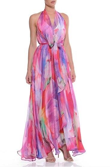 dressing for bridesmaids0003