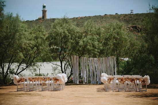 modern handmade desert wedding010