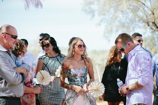 modern handmade desert wedding013