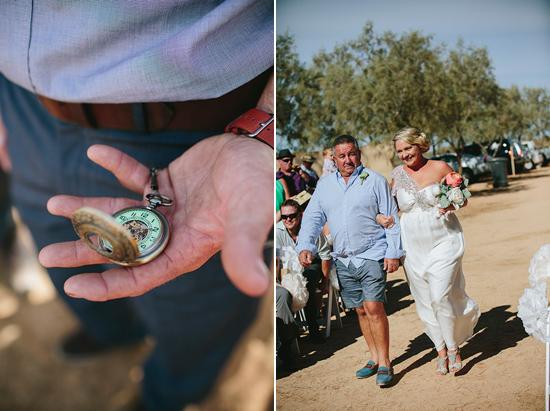 modern handmade desert wedding015