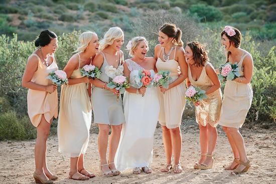 modern handmade desert wedding030