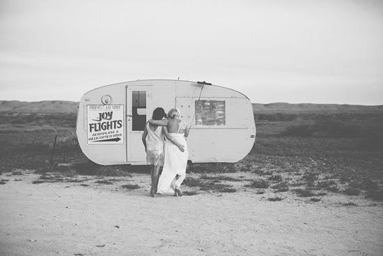 modern handmade desert wedding035