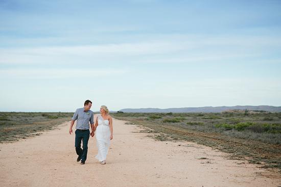 modern handmade desert wedding039