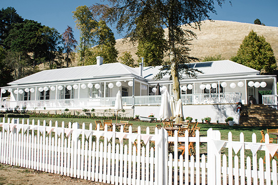 new zealand farm wedding01