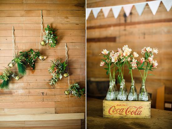 new zealand farm wedding08