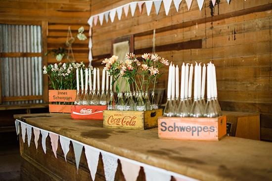 new zealand farm wedding09