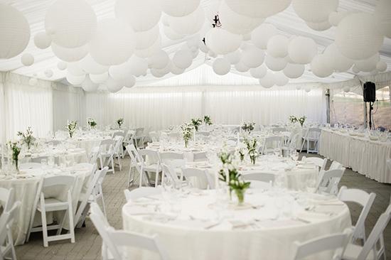 new zealand farm wedding10