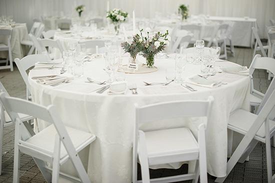 new zealand farm wedding13